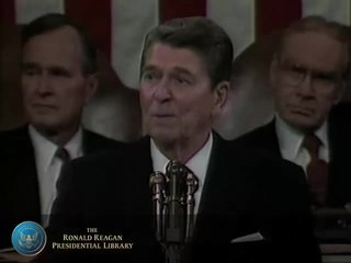 1987 State of the Union Address