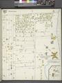 Staten Island, V. 2, Plate No. 193 (Map bounded by New Dorp Lane, Lower New York Bay, Hett Ave.) NYPL1990048.tiff