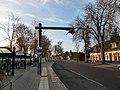 Station Deurne 2020 7.jpg