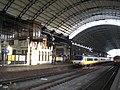 Station Haarlem - panoramio.jpg