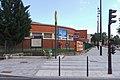 Station métro Porte-de-Charenton - 20130606 171115.jpg