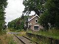 Stationdriehuiswesterveld.jpg