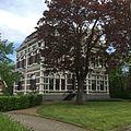 Stationsweg 1 Appingedam.jpg
