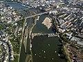 Staustufe Koblenz 2003.jpg