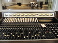 Stax Records Memphis 20ch mixing board.jpg