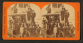 Steamer 'Okahumkee' with passengers, from Robert N. Dennis collection of stereoscopic views.png