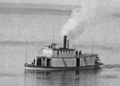 Steamer Montesano circa 1888.png