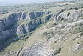 Steep rocky slopes of Cheddar Gorge - geograph.org.uk - 410818.jpg