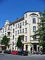 Steglitz - Schoeneberger Strasse - geo.hlipp.de - 37447.jpg