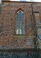 Steinhagen (Vorpommern), Dorfkirche (11).jpg