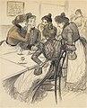 Steinlen - brasserie-original-drawing.jpg