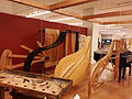 Steinway grand piano constructions including Tubular Metallic Action Frame, MIM PHX.jpg