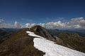 Steirischekalkspitze0173.JPG