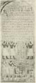 Stele Mentuhotep II Klebs.png