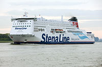 Stena hollandica harwich.jpg
