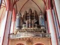 Stendal Dom Orgel 2011-09-17.jpg
