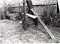 Stenen Windmolen - 320027 - onroerenderfgoed.jpg