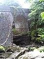 Stenkrith Bridge - geograph.org.uk - 27860.jpg
