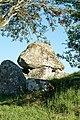 Stenvad (Norddjurs Kommune).50 kroners Dyssen.15.42459.ajb.jpg
