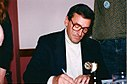 Stephen Greif At A Signing.jpg