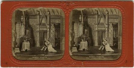 Stereokort, Romeo et Juliette 4, acte IV, scène I - SMV - S117a.tif