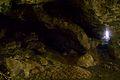 Sterkfontein Caves 43.jpg