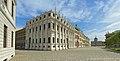 Steubenplatz, Rekonstruktion um 1850.jpg