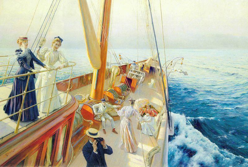 File:Stewart yachting.jpg