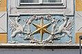 Steyrer Sternhaus - Stern mit Greifen 1.jpg