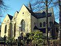 Stiftskirche Enger 6370.jpg