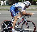 Stijn Vandenbergh Eneco Tour 2009.jpg
