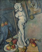 Still-Life with Plaster Cupid Paul Cézanne.jpg