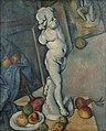 Still-Life with Plaster Cupid Paul Cézanne.jpg