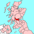 StirlingshireBrit2.PNG