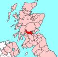 StirlingshireBrit2.PNG