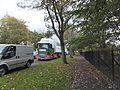"""Stobart L7678 """"Gracie Imogen"""" (PJ12 YYA) 2012 Scania G400, 26 October 2013.jpg"""