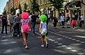 Stockholm Pride 2015 Parade by Jonatan Svensson Glad 07.JPG