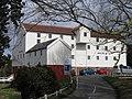 Stoke Holy Cross Mill - geograph.org.uk - 142445.jpg