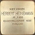 Stolperstein Herbert Heinemann1.jpg