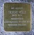 Stolperstein für Giorgio Melli.JPG