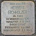 Stolperstein für Herbert Eichholzer.JPG