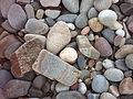 Stone IMAG1030.JPG