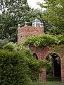 Stone house cottage garden 3 (4780549966).jpg