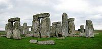 Stonehenge ouest.jpg