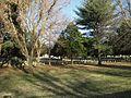 Stones River National Cemetery Murfreesboro TN 2013-12-27 024.jpg