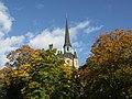 Stora Kopparbergs kyrka (Falun 5 6) torn1.jpg