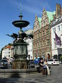 Stork Fountain (Copenhagen).jpg