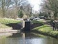 Stourton Junction - geograph.org.uk - 746961.jpg