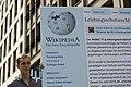 Straßenaktion gegen die Einführung eines europäischen Leistungsschutzrechts für Presseverleger 97.jpg