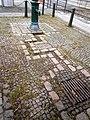 Straßenbrunnen39 in Pankow Damerow-Stiftsweg (7).jpg